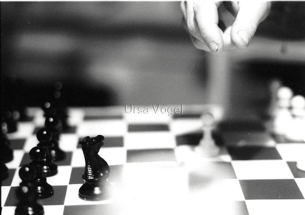 1986 - the opening move by moyo
