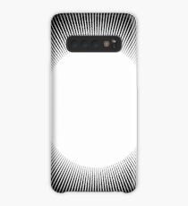 Spirograph 542-60-134 Case/Skin for Samsung Galaxy