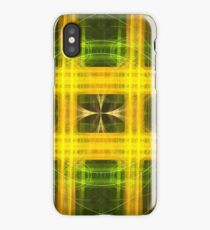 ©Taimiti Creations Designs - #11 iPhone Case/Skin
