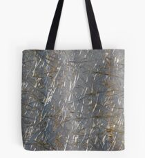 What am I ? Tote Bag