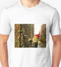 Gum Alley Gus I T-Shirt