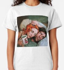 Eternal Sunshine Classic T-Shirt