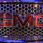 GMC by barkeypf