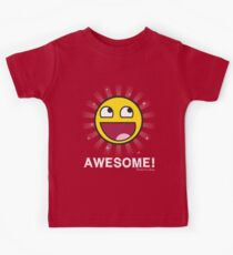 Awesome! Kids Clothes