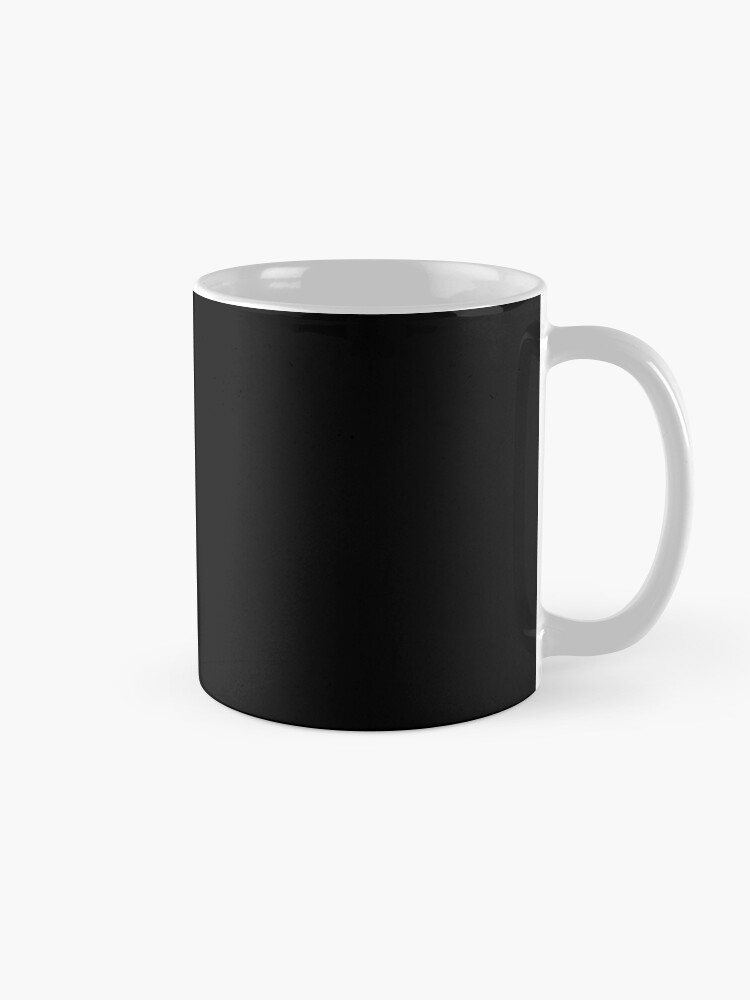 Alternate view of Roaring Twenties 2: Electric Boogaloo Mug