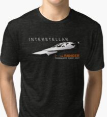 The Ranger Tri-blend T-Shirt