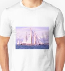 Grouped Together T-Shirt