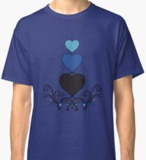 Trois de Coer Classic T-Shirt