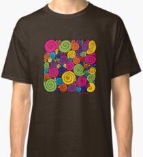 Bubblegum Classic T-Shirt