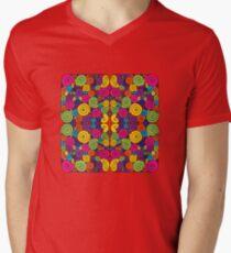 Bubblegum Quartet T-Shirt