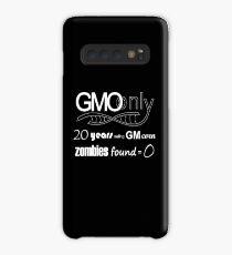 GMO Corn Case/Skin for Samsung Galaxy