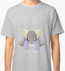 Baby Khan Classic T-Shirt