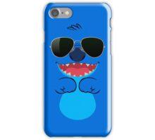 Cool Stitch iPhone Case/Skin