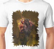 T-Shirt x1 Unisex T-Shirt