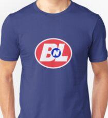 Buy N Large T-Shirt