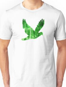 Trees - JUSTART © Unisex T-Shirt