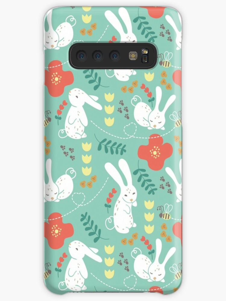 Rabbit Season by limegreenpalace