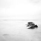 Lonely Moodz by JurrPhotography
