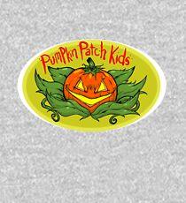 Pumpkin Patch Kids Kids Pullover Hoodie