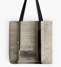 Colonnade Tote Bag