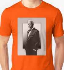 Mr. Freeman Unisex T-Shirt