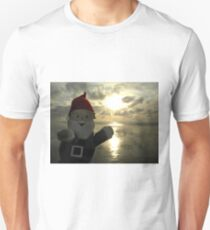 Gus Shining Water T-Shirt