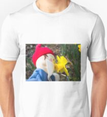Scented Gnome T-Shirt
