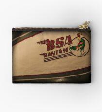 BSA Bantam Studio Pouch