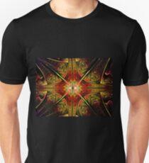Lifeform X T-Shirt