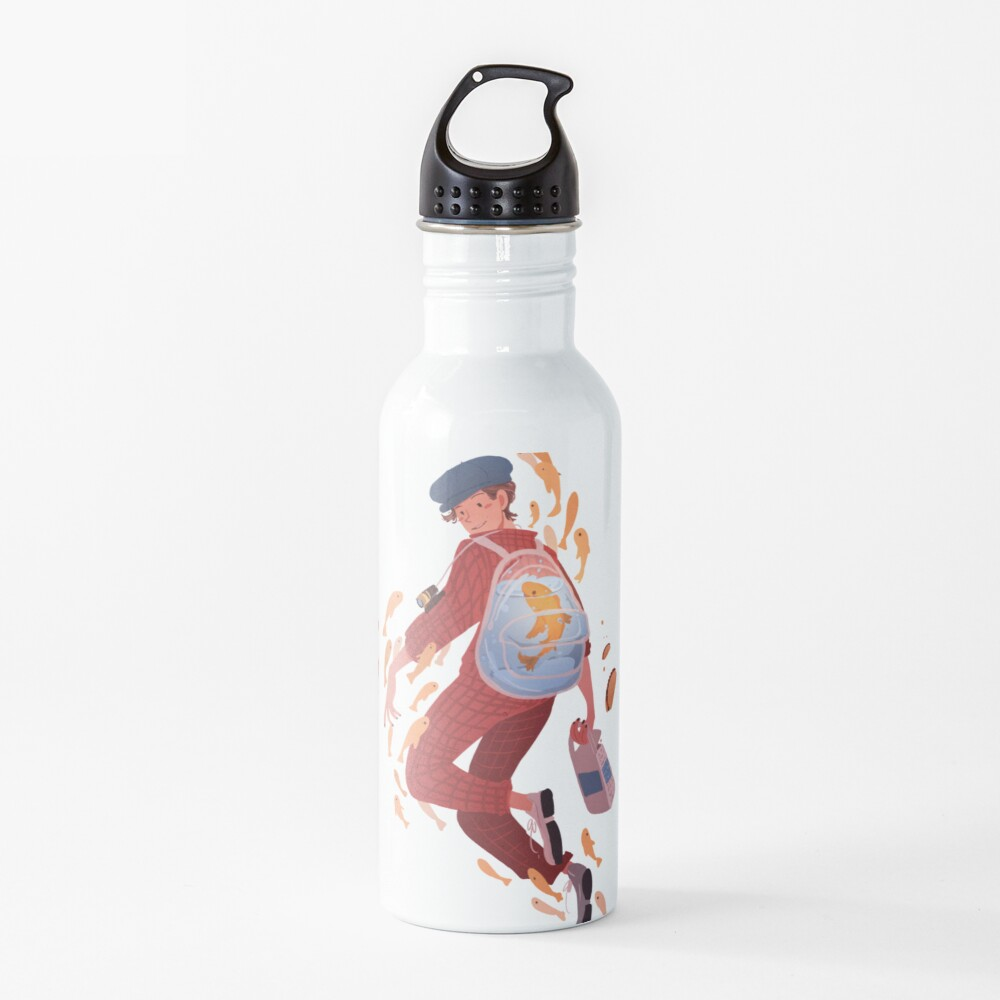 Adore You Water Bottle