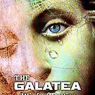The Galatea by Bob Bello