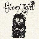 Sleep Tight by schealey