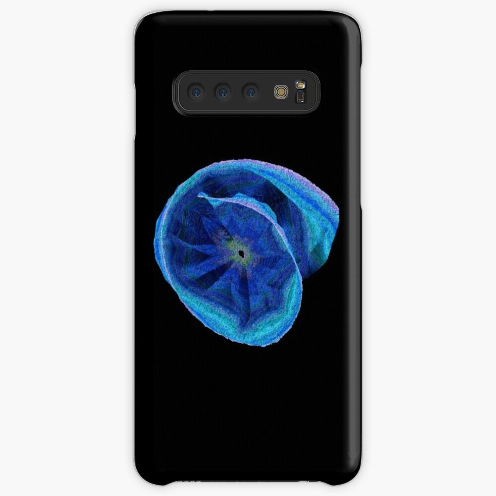 RotoFlora Talisian Case & Skin for Samsung Galaxy
