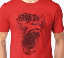 primal array Unisex T-Shirt