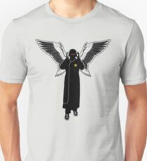 Audio Angel T-Shirt