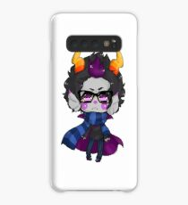 Chibi Eridan! Case/Skin for Samsung Galaxy