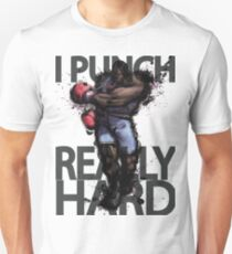 But hes still low tier T-Shirt