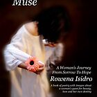 The Forsaken Muse, a Woman's Journey from Sorrow to Hope  by moonlover