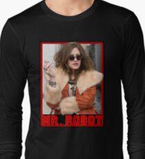 Mr. Robot T-Shirt