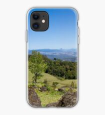 Duck Creek Road iPhone Case