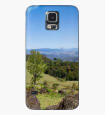 Duck Creek Road Case/Skin for Samsung Galaxy
