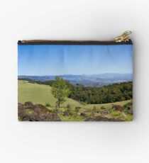Duck Creek Road Studio Pouch