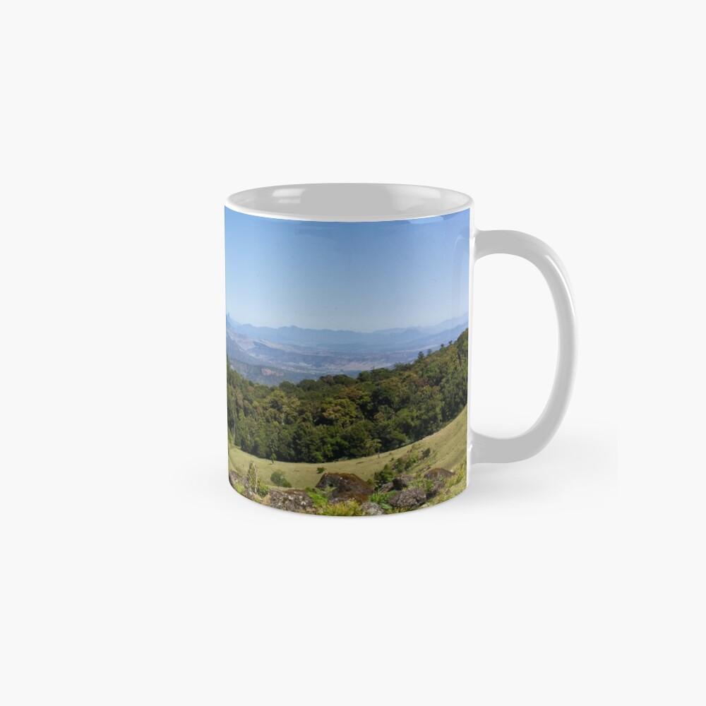 Duck Creek Road Mug