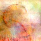 Summers Signal by linaji