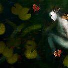 Swim by Anna Legault