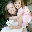 Beautiful Girls by Belinda Fletcher