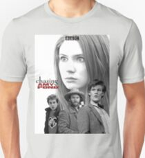 Chasing Amy Pond Unisex T-Shirt