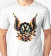 Vdub 63 Unisex T-Shirt