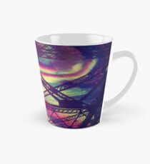 bridgeglitch Tall Mug