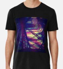 bridgeglitch Premium T-Shirt